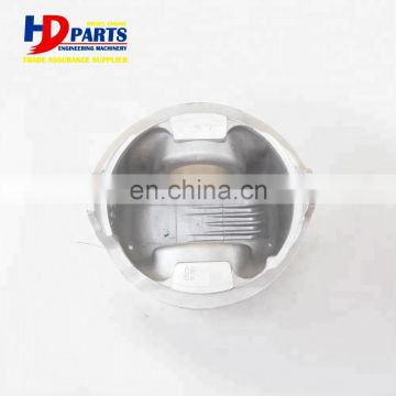 Hino Engine Spare Parts F20C-L Piston with pin 13216-2323
