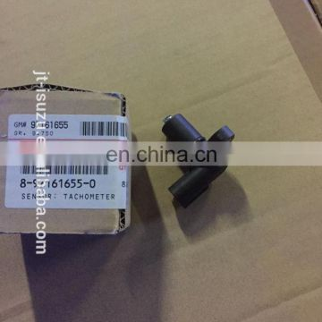 8971616550 for genuine part diesel tachometer sensor