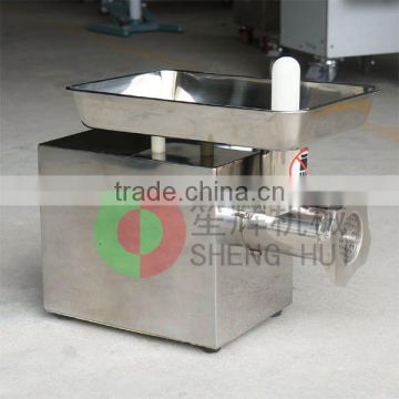 shenghui factory special offer bowl meat cutter 200 litres JR-Q22B