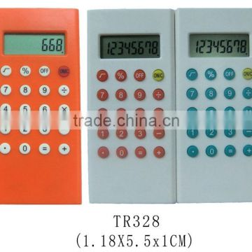 Professional Supplier Of Calculator Wholesale