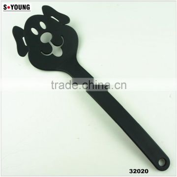 32020 happy dog shape nykon tool