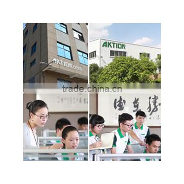 Yongkang Aktion Manufacturer Co., Ltd.