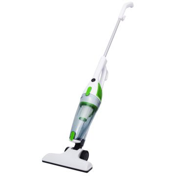 High Performance Dust Vacuum Cleanerr High Performance Low Noise