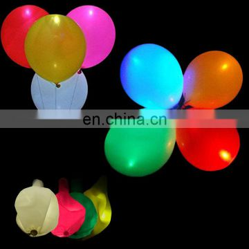 led balloon led light balloon light up decorate party