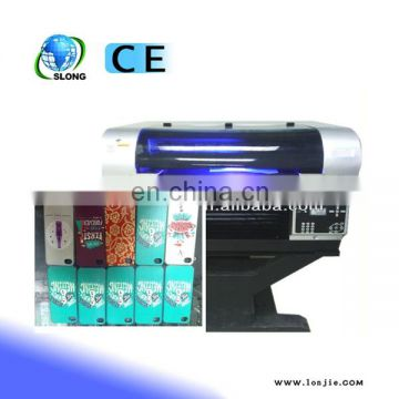 Photo Phone Cases/mobile Case Printing Machine / Flatbed Printer