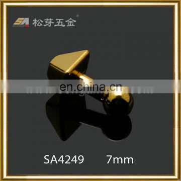 Alibaba china hot sale bolt and screw rivet nut