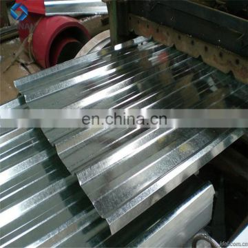 corrugated roof steel roll former,corrugated steel sheet,corrugated roofing sheets