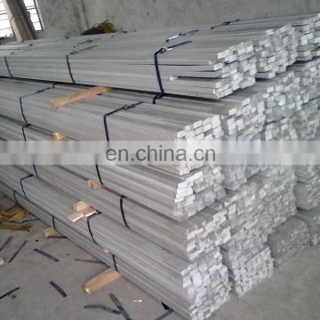 stainless steel bar fitting food grade