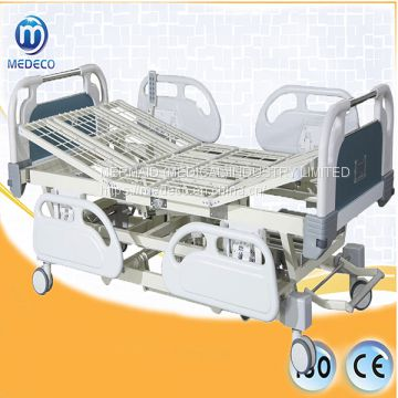 Home Care Hospital Bed A2-2 (Medical Equipment Electric Roll Over)