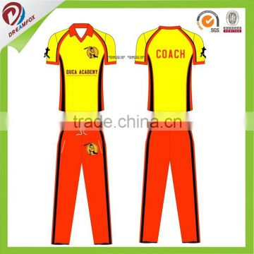 6f8c1da5 high quality sublimation custom bangladesh cricket team jersey designs of Cricket  Jersey from China Suppliers - 103050275