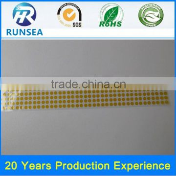 die-cut double sided adhesive tape china die-cut tape double sided adhesive tape polyimide tape supplier