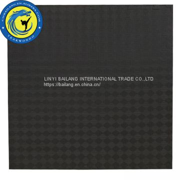 Karate Tatami Puzzle Eva Foam Mats of product from China Suppliers