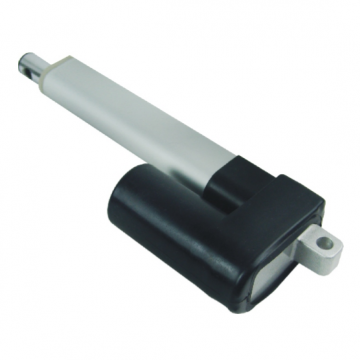 Gear motor linear actuator for Massage chair and Electric