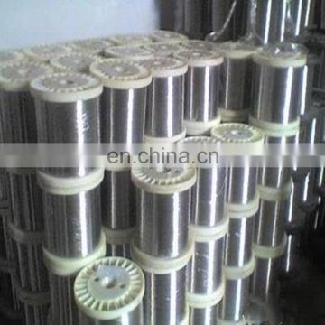 Re-drawing wire 0.22mm /cleaning ball wire 0.22mm /scourer wire 0.22mm