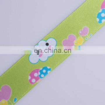 wholesale celebrate it ribbon for children's Day