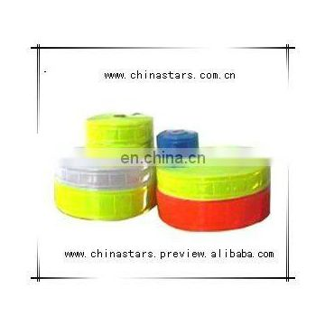 customized colorful Reflective Prismatic tape