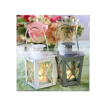 Mini Decorative Lanterns