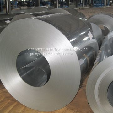 SGCC/CGCC/SPCC/DX51D/DX52D Grade and Customized Length hot dip galvanized steel jis g3302 sgcc