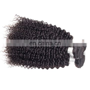 alibaba manufacturer express unprocessed human hair weave bundles wholesale virgin brazilian human hair