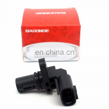 FOR OPEL VAUXHALL AGILA 1.0 PETROL 2010 CRANKSHAFT POSITION SENSOR J5T31671