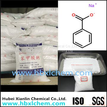 Good price of CAS:532-32-1 Chinese supplier