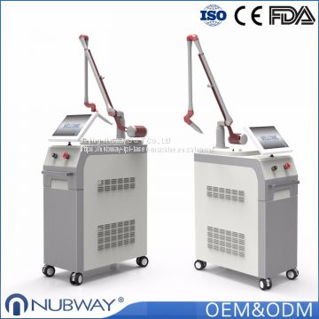 Cheap laser tattoo removal machine q switched nd yag laser tattoo removal machine nd laser