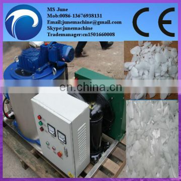 flake ice machine with high quality 0086-13676938131