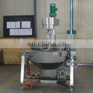 The top level and good quality popcorn making machine with large capacity and speed for sale
