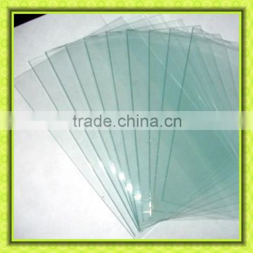 1.3-19mm FLOAT Glass,TEMPERED Glass, MIRROR Glass,LAMINATED Glass & REFLECTIVE Glass & PATTERND Glass