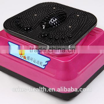 Cheap wholesale alibaba china deep kneading electric foot massager