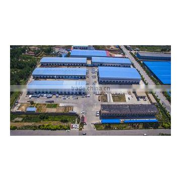 Qingdao Desing Farm Technology Co., Ltd.