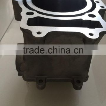 ATV cfmoto 800cc spare parts. engine cylinder Part No.: 0600-023100