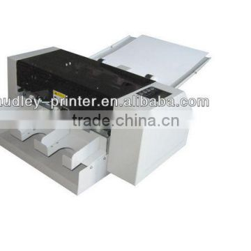 Cheap a3 electric business cardname card cutter of cutting machine cheap a3 electric business cardname card cutter reheart Images