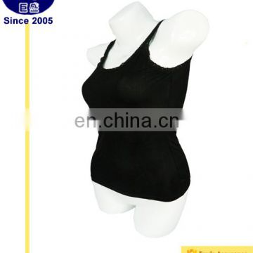 Wholesale women silk camisole