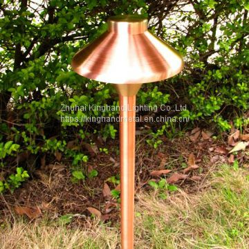 Area path lights outdoors landscape lighting manufacturers directory aloadofball Choice Image