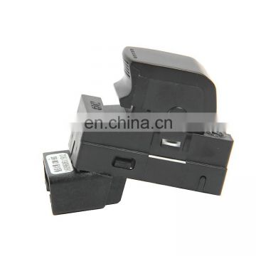 Window Lifter Switch for Suzuki Vitara / S-cross
