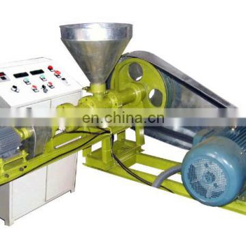 delicious taste easy operation commerical rice puffed machine rice puffing machine in cheap price