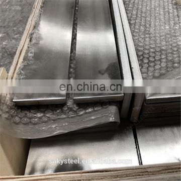440c stainless steel flat bar uk 5mm