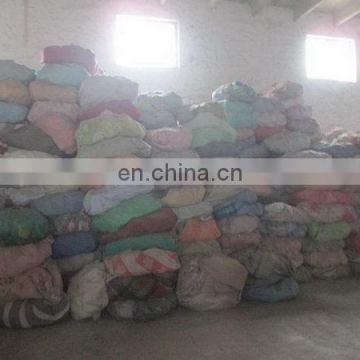 well sorted used clothing for sale used clothing for sale cheap used clothes wholesale used clothing in China
