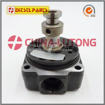 bosch ve injector pump head seal  1 468 374 041 for Diesel