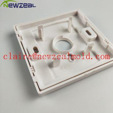 cheap plastic injection mould custom molding custom plastic