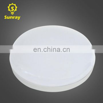 High brightness high CRI energy saving 9w 13w 18w 24w 36w led ufo light