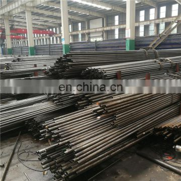 DIN c 25 c30 c35 c22 carbon steel plate/Made in China