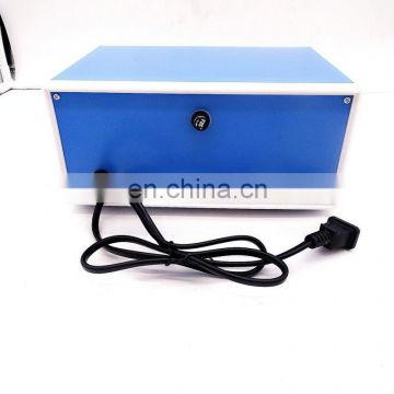 Brand New Great Price Fuel Injector Flow Testing Device For FAW