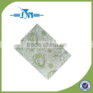 Professional silicone lace mat made in China
