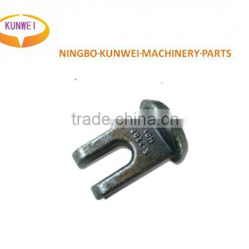 Forged washers,forging clamp, machinery forging parts, precision forging part, forged steel parts, forged metal part