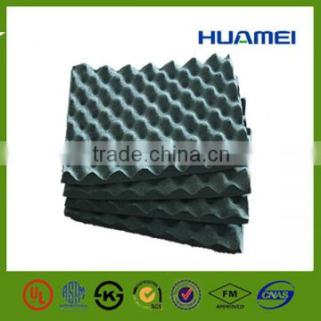 Cheap acoustic foam sheets qatar price of CLOSED CELL