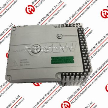 REXROTH MKD071B-061-G0-KN  lowest price