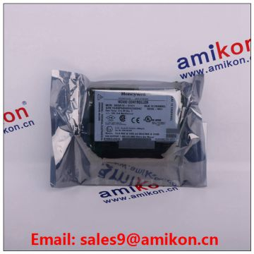 51304487-150  Honeywell Measurex