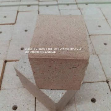 Chinese imports wholesale Factory price Chip block